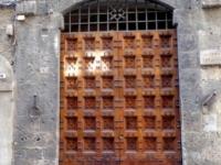 Sienna, Italy