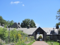 Farm To Table Sunday Brunch At Blue Hill At Stone Barns