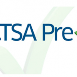 TSA PreCheck: Whiz through airport security