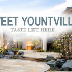 Sweet Yountville Promotion – Bardessono Hotel