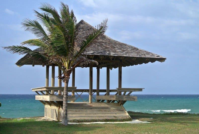 VACATION VILLAS IN JAMAICA