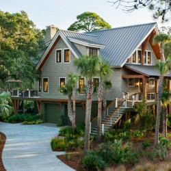 HGTV Kiawah Island Vacation Dream Home Giveaway (Contest ENDED 2/15/13)