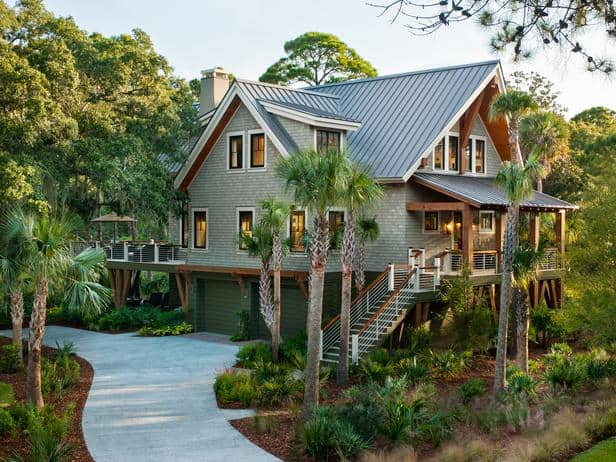 hgtv kiawah island vacation dream home giveaway