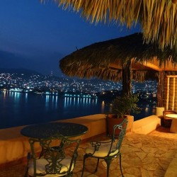 Win a romantic trip to Mexico (Contest ENDED 2/14/13)