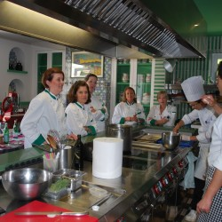 A culinary tour leader dishes on: What travelers need to know about cooking tours