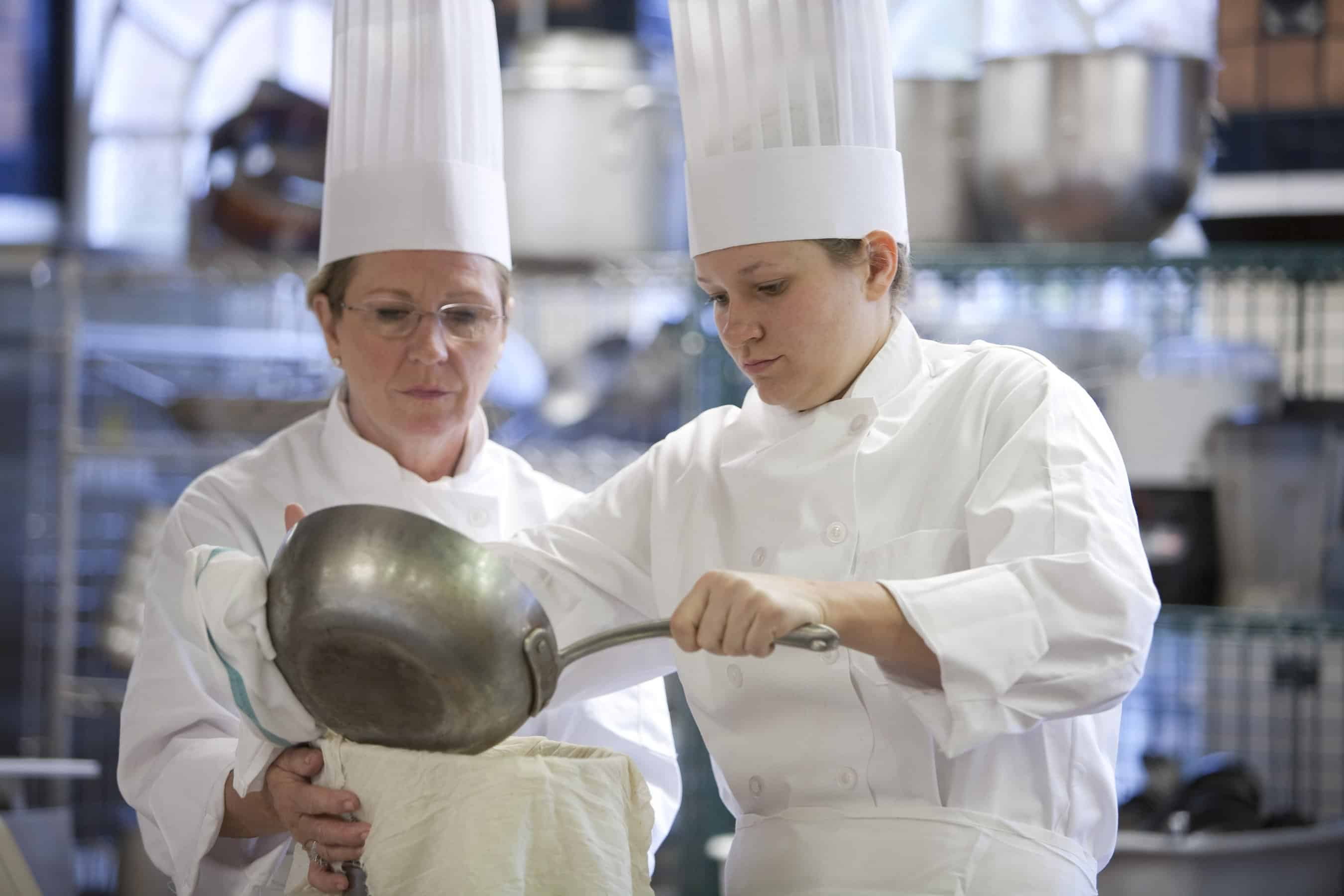 Culinary travel: More travelers seeking out the best kitchens in ...