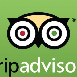 10 Insider tips for evaluating TripAdvisor reviews