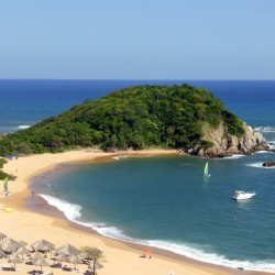What to buy in Huatulco (Mexico)
