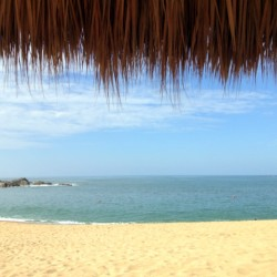 Inside Secrets Huatulco Resort & Spa