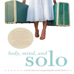 Book Review: Body, Mind and Solo