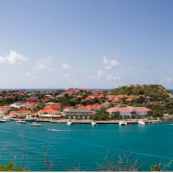 St. Barth Villa Rentals: Five Fall Getaway Picks