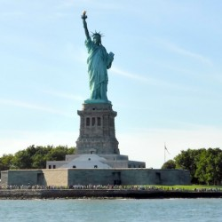 Where to buy your own Statue of Liberty
