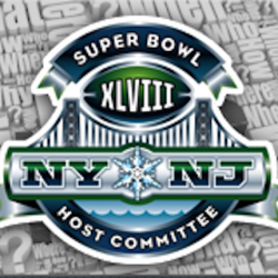 Super Bowl Sweepstakes: What's better than a free trip to NYC? (Contest ends 12/15/13)