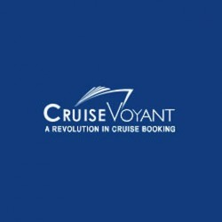 CruiseVoyant announces new writers…including moi