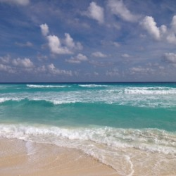 Guest Post – Why Cancun makes for a perfect boomer getaway