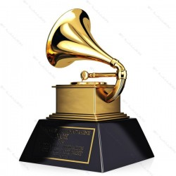 Win a trip to the Grammy Awards in Los Angeles (contest ended 1/13/14)