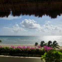Grand Velas Riviera Maya: Perfect ambiance for a multigenerational vacation