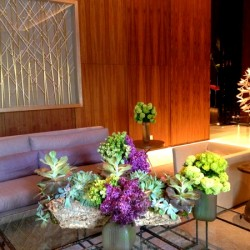 Hotel Review: Four Seasons Hotel Toronto