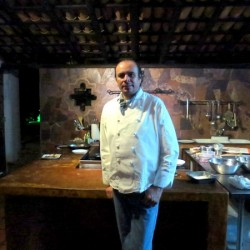 One-of-a-kind: El Matador Restaurant in San Jose del Cabo