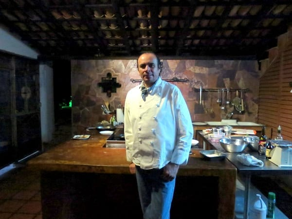 IMG 5504 One of a kind: El Matador Restaurant in San Jose del Cabo