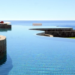 Secrets Puerto: The newest luxury resort in Los Cabos