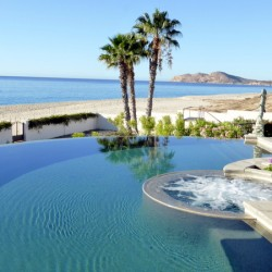 Villa Delfines: A luxury weekend in Los Cabos, Mexico