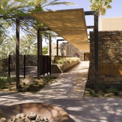 Ten reasons to love Miraval