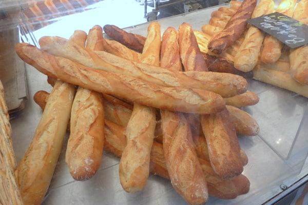 P1030510 Market Visit – President Wilson Market in Paris