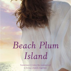 Guest post and book giveaway: Beach Plum Island (contest ended)