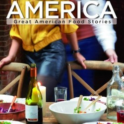 Discover America Culinary Guide: Free download