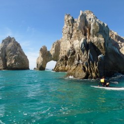 Making a port call in Cabo San Lucas? 5 Things you can do