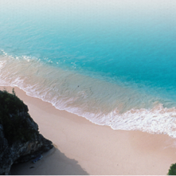 Win a 4-day trip for two to Bermuda (contest ended 7/02/14)