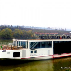 PHOTOESSAY – City highlights of a Danube River cruise