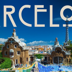 Barcelona GO! A must-see video from the Catalan Tourism Board
