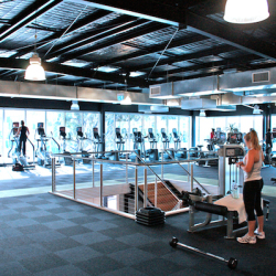Gym etiquette: 7 ways to rock the gym