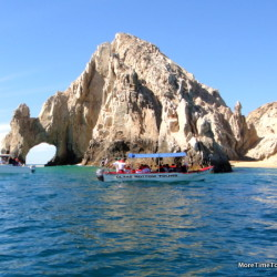 Los Cabos roaring back after storm