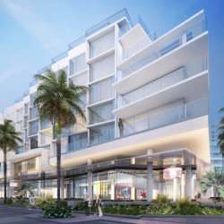 New AC Hotel Miami Beach to open in Miami this April
