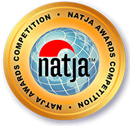 2014 North American Travel Journalist Association Awards Announced