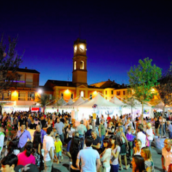 Festa Artusiana: The Artusi Food Festival in Forlimpopoli (June 20-28)