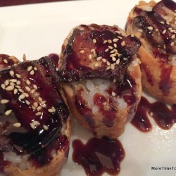 Hakata TonTon: An authenic Japanese experience in New York City