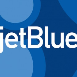 What is it like to fly a JetBlue Embraer 190 to Nantucket?