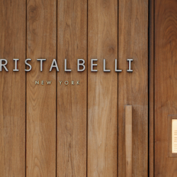 Kristalbelli: Korean BBQ lunch with a twist in Midtown Manhattan
