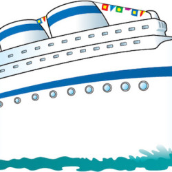 18 Cruise Hacks