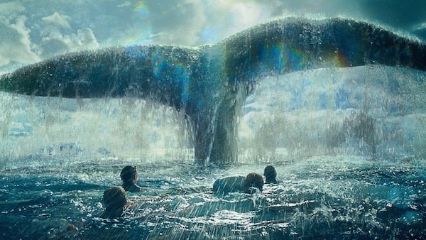 Frame from In the Heart of the Sea (screenshot)