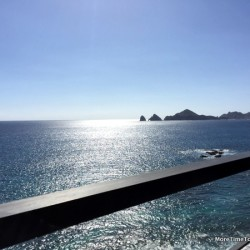 The Cape, a Thompson Hotel: Views from every vantage point