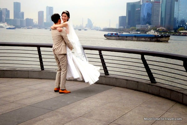 Brides Around The World Travel Memories More Time To Travel