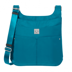 Giveaway: Win a Baggallini, the essential travel purse for women over-50 (Contest ended)