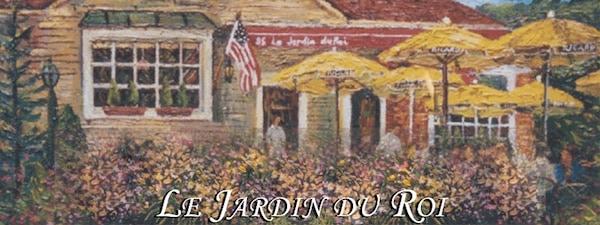Les Jardins Du Roi A Little Chaos Bandeannonce Vostfr
