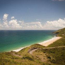 Five reasons to choose luxury Caribbean Cruises