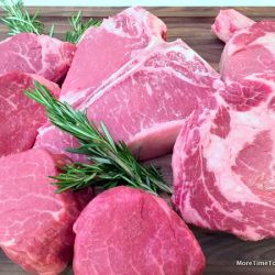 Certified Angus Beef: Making converts one bite at a time